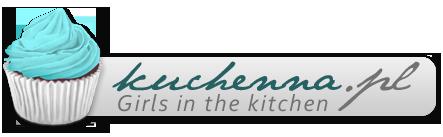 Kuchenna.pl | Przepisy kulinarne