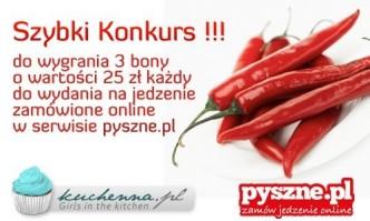 konkurs_kuchenna