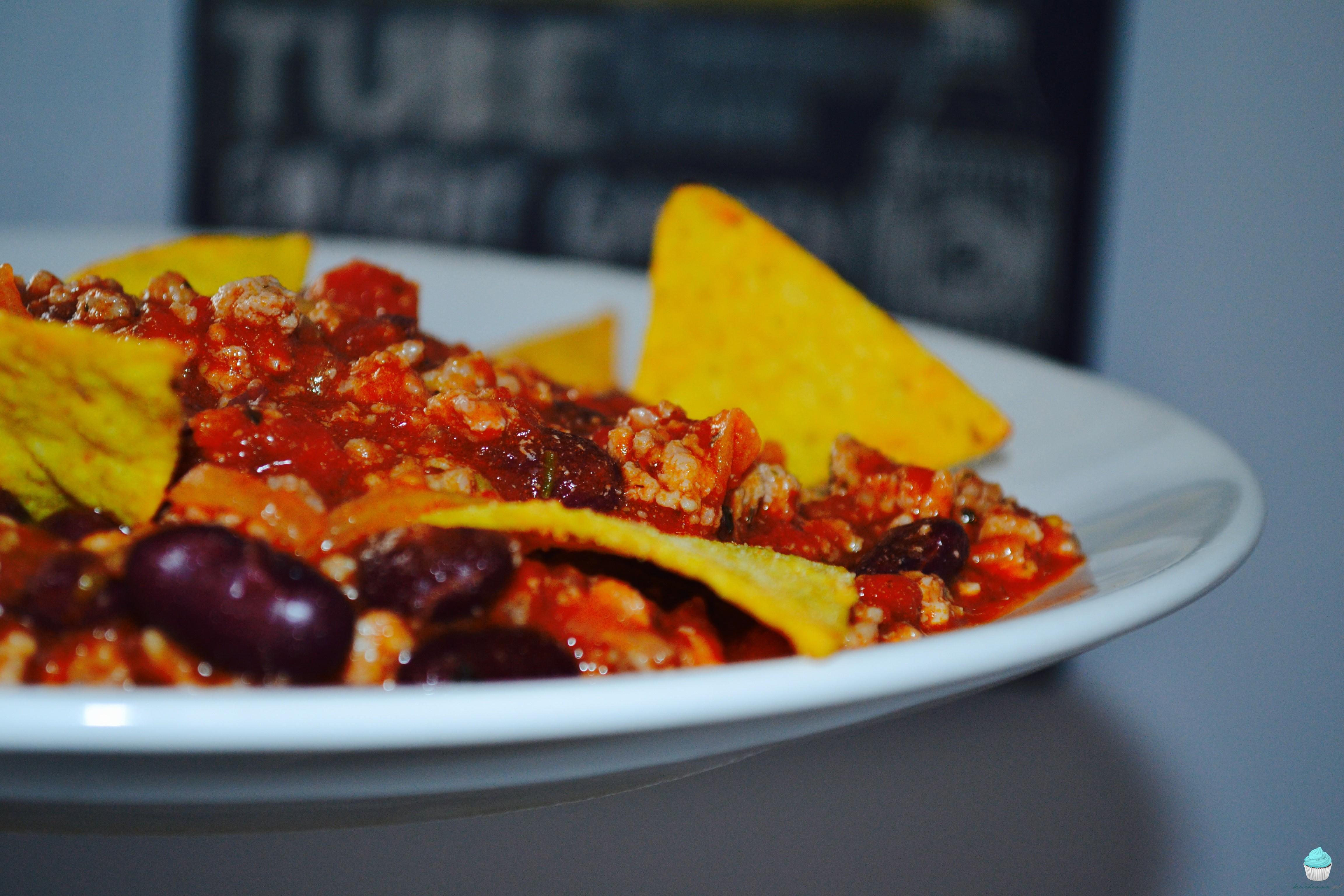 Kuchnia Meksykanska Kuchenna Pl Przepisy Kulinarne