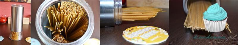 World Pasta Day czyli Światowy Dzień Makaronu – Spaghetti z klopsikami według przepisu Jamiego Olivera