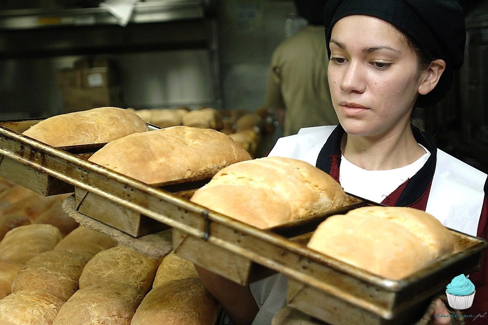 Czym powinna wyróżniać się jakościowa blacha do pieczenia?